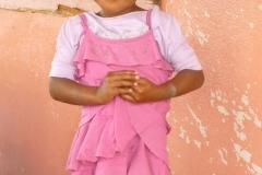 Kindergarten_child_in_Nausori_Village