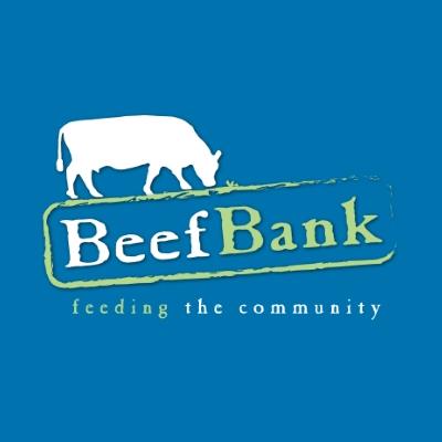 BeefBank