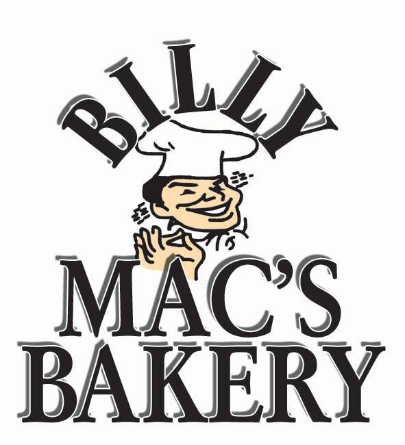 Billy Macs