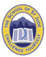 St Judes School