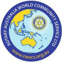 RAWCS – Vanuatu Appeal