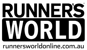 Runners World Online