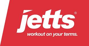 Jetts Kenmore