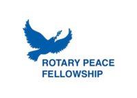 Rotary Peace Scholar