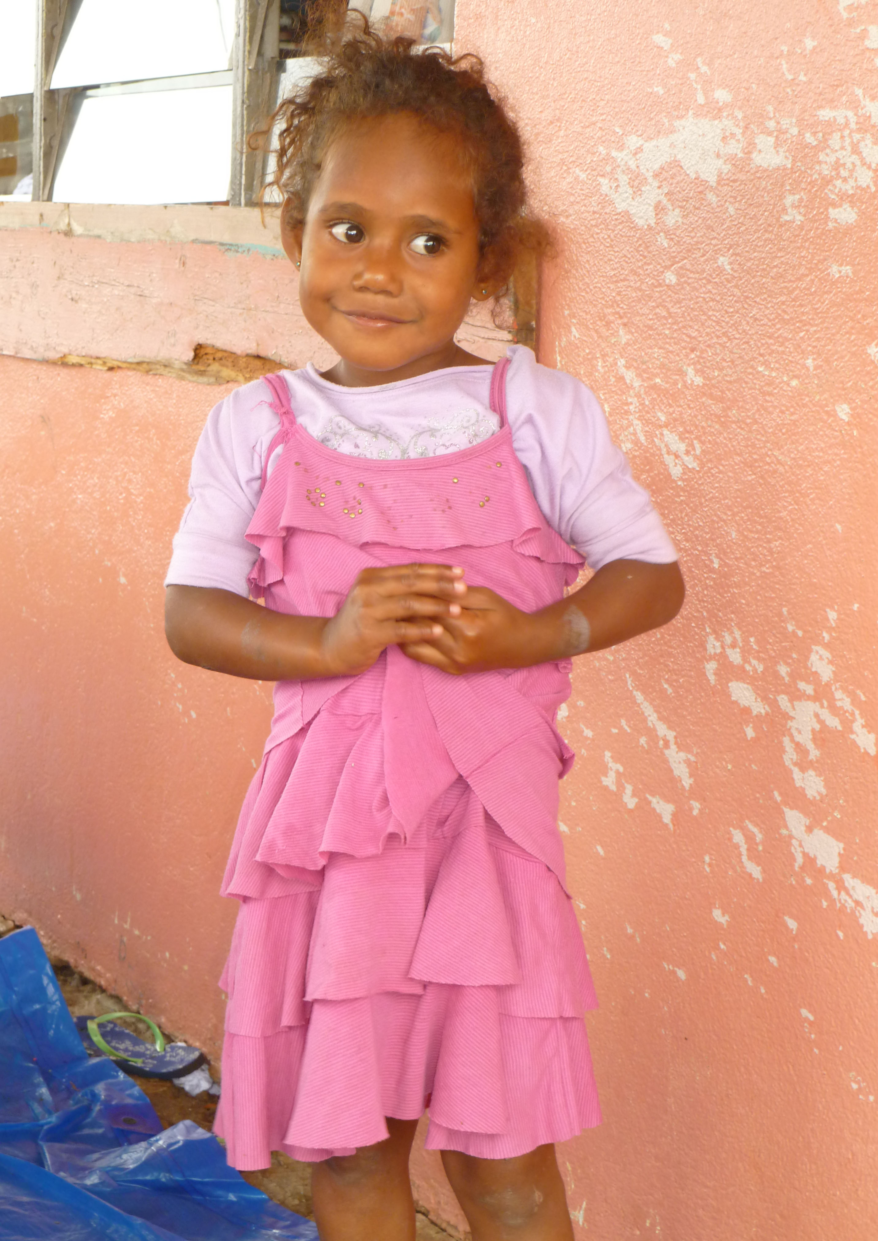Kindergarten_child_in_Nausori_Village