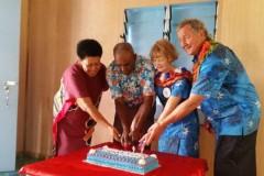 17.-Cutting-the-cake