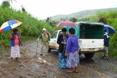 Entering Nausori village (4) - Copy