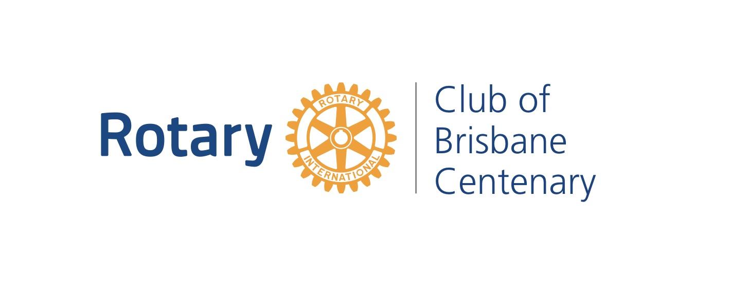 Brisbane Centenary